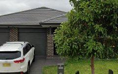 6 Foxtrail Dr, Denham Court NSW
