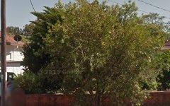 83 Culver Street, Monterey NSW