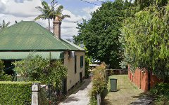 13 Plant Street, Carlton NSW