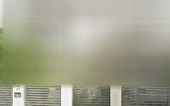 41 Chuter Avenue, Ramsgate Beach NSW