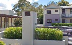 4/136 Morshead Drive, Hurstville Grove NSW