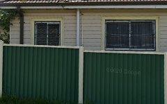 30 Elaroo Avenue, Phillip Bay NSW