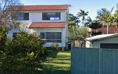 41 Adina Avenue, Phillip Bay NSW