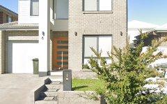 4 Greenhood Crescent, Leppington NSW