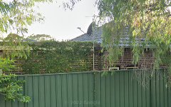 13 Girroma Street, Carss Park NSW