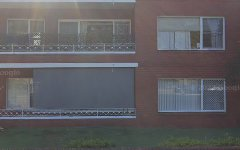 5/128 Chutter Avenue, Ramsgate Beach NSW
