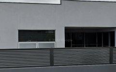 26A Maidenhair Avenue, Denham Court NSW