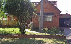 36 Stuart Street, Blakehurst NSW