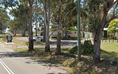 407 Catherine Fields Road, Catherine Field NSW