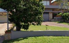 27 Townson Street, Blakehurst NSW