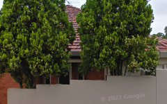55 Castle Street, Blakehurst NSW