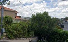 205 Fowler Road, Illawong NSW