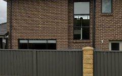 24 Fig Avenue, Leppington NSW