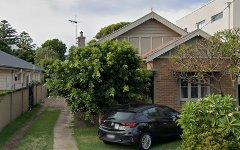 30 Primrose Avenue, Sandringham NSW