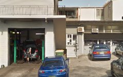 2/56 Wolger Street, Como NSW