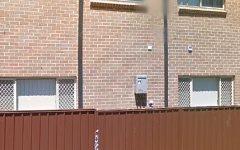 47A Albert Street, Ingleburn NSW