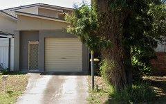 58C Belford Street, Ingleburn NSW
