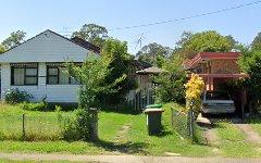 64. Brenda Street, Ingleburn NSW