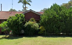 4 Plover Place, Ingleburn NSW