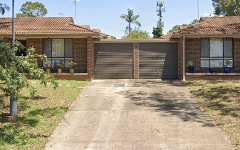8/211 Oxford Road, Ingleburn NSW