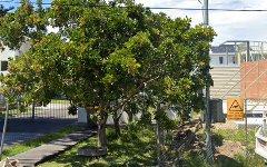 12 Magellan Way, Kurnell NSW