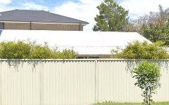 33 Dampier Street, Kurnell NSW