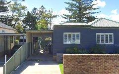 89 Tasman St, Kurnell NSW