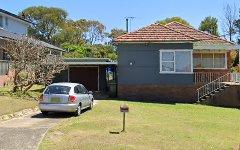 13 Woodlands Road, Taren Point NSW