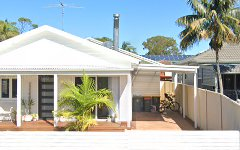 70 Tasman Street, Kurnell NSW