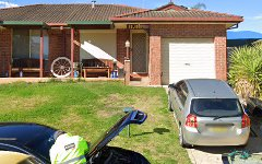 2/19 Zeppelin Place, Raby NSW