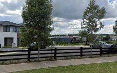 7 Cutler Way, Oran Park NSW