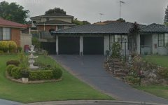 16 Tanami Place, Bow Bowing NSW