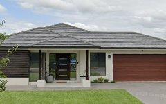 32 Cogrington Drive, Harrington Park NSW