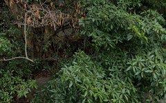 11/52 Menai Road, Bangor NSW