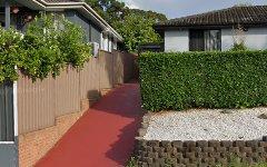 122 Ballantrae Drive, St Andrews NSW