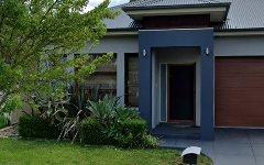 15 Alexandra Crescent, Harrington Park NSW