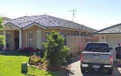 62 Harrison Avenue, Harrington Park NSW
