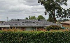 39 Bannockburn Avenue, St Andrews NSW
