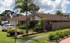 20 Lawson Place, Barden Ridge NSW
