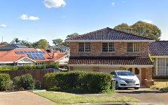 13 Caley Place, Barden Ridge NSW