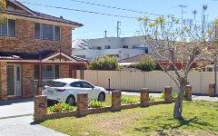 1/1 Edward Avenue, Miranda NSW