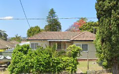 2 Milburn Road, Gymea NSW
