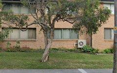 6/1 Tea Gardens Avenue, Kirrawee NSW