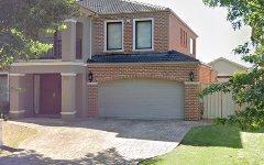 20 Mason Drive, Harrington NSW