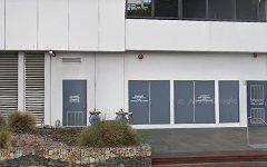 109/11 Village Place, Kirrawee NSW