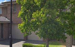 4 Darling Crescent, Harrington Park NSW
