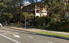 11/49 Flora Street, Kirrawee NSW