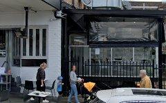 44a Gymea Bay Road, Gymea Bay NSW