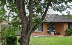 11 Pippen Street, Harrington Park NSW