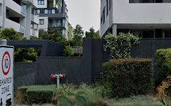 10 Pinnacle Street, Miranda NSW
